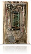 Outdated Electrical Upgradation in San Jose, CA